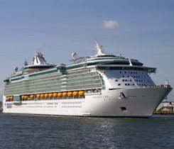Bahamas & Perfect Day Cruise